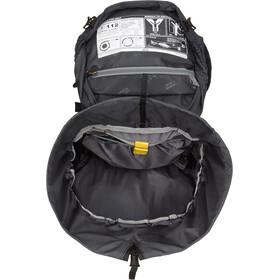 Jack Wolfskin Highland Trail XT 50 Backpack phantom
